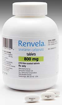 trazodone prescription