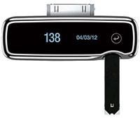 iBGStar Blood Glucose Monitoring System by Sanofi