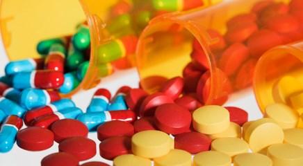 The Changing Landscape of Obesity Management: Novel Pharmacological Treatments