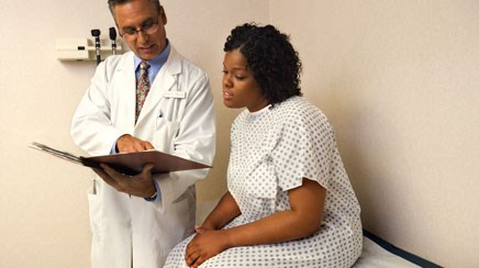 ACOG: New Recommendations for Cervical Cancer Screening