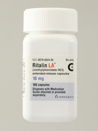 Methylphenidate coupon code
