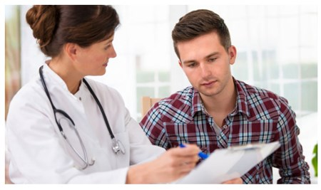 The Importance of Culturally Competent Healthcare for Young Gay Men