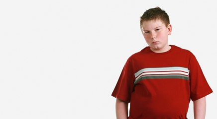 Adolescent Obesity's Impact on Urological Disease