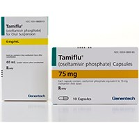 roche tamiflu case study Roche introduced its mainstay flu drug tamiflu (oseltamivir) almost 20 years ago, and it has been a big earner for the company – in part fuelled by government stockpiling in case of a flu pandemic and despite spirited debate over its efficacy and controversy over access to clinical trials data.