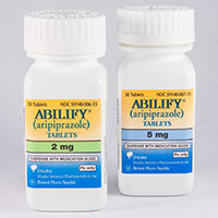 abilify 10mg coupon