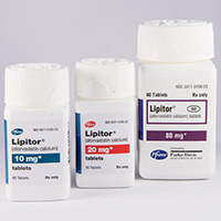 Over The Counter Lipitor Generic