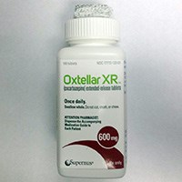 OXTELLAR XR