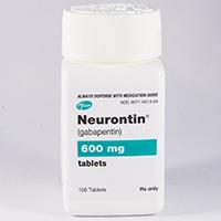 gabapentin 600 mg for sale