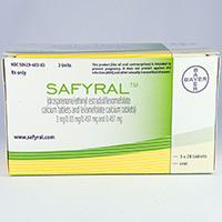 Ethinyl Estradiol Dosage Ondansetron 4 Mg Dosage