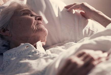 Suvorexant Effective for Insomnia in Elderly Patients in Study