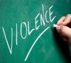 Progress in Reducing U.S. Rates of Violence