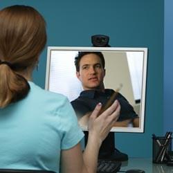 Telepsychiatry: Delivering Care Via Videoconference