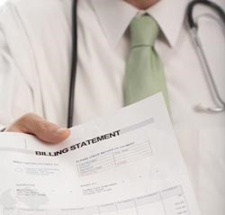 2013 CPT Billing Code Changes for Psychiatry