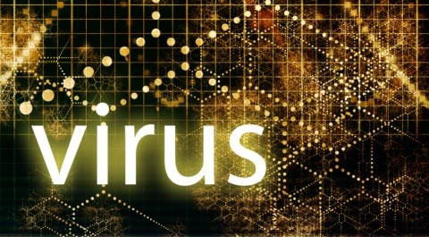 New, Lethal SARS-like Virus Spreading Worldwide