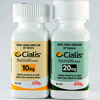 discount cialis 20mg