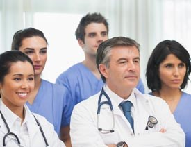 Best Ways to Keep Your Medical Group Humming