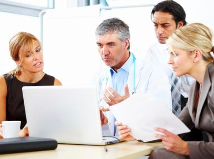 10 Must-Read Articles on Managing Your Practice