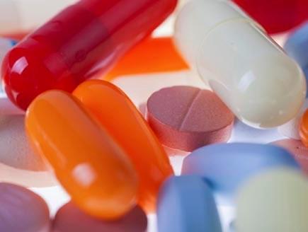 QT Prolongation Risk Assessed for Non-SSRI Antidepressants