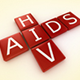 "Gene Therapy May ""Cure"" HIV"