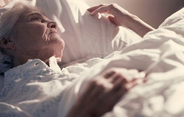 Supplementation Could Help Circadian Clock Changes With Aging