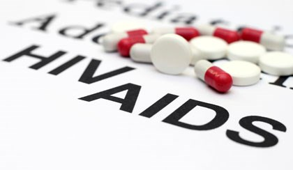 Oral HIV Vaccine Undergoing Testing