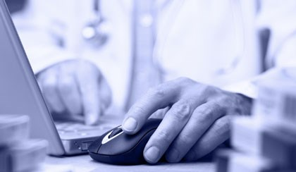 Practicing Telemedicine? Know Your Legal Limits