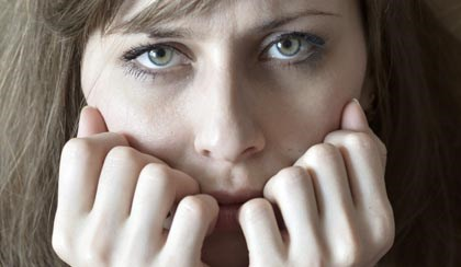 Women With PTSD May Face Much Greater CVD Risk