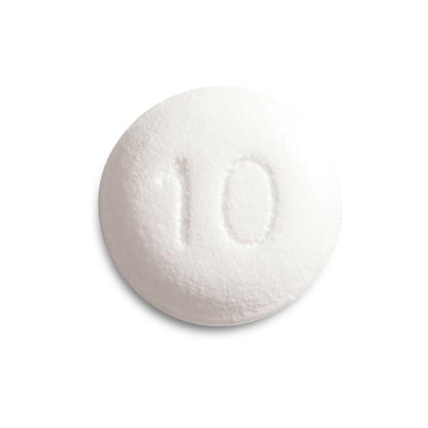 OPSUMIT (macitentan) tablets