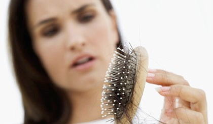 Diagnosing and Treating Hair Loss Among Women