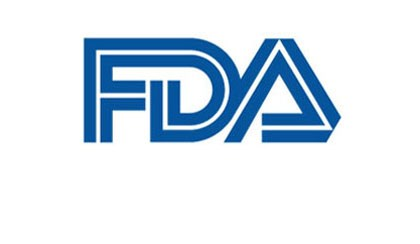 The FDA's final decision is expected in April 2016