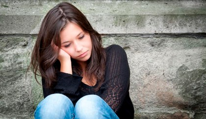 Depression Screening Recommended for Psoriasis Patients