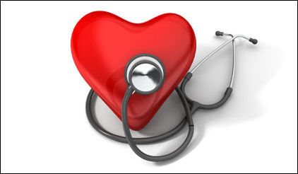 New ACC/AHA Guidelines -- Part 1: Cardiovascular Risk Assessment - MPR