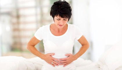 Is There a Link Between IBS, Fibromyalgia, and Celiac Disease?