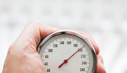 Growing Uncertainty in BP Treatment Targets