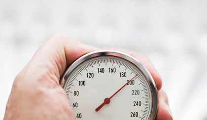 Arginase-Inhibiting Drugs May Be Future Tx for Obesity-Related Hypertension