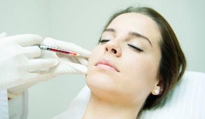 Face-Lifting Efficacy of AbobotulinumtoxinA Examined
