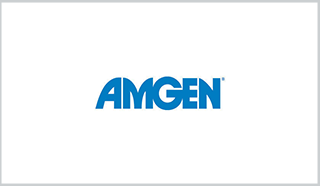 Amgen Announces Results from Talimogene Laherparepvec Phase 3 Trial