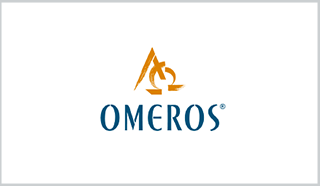 OMS824 Granted Fast Track Designation for Huntington's Disease