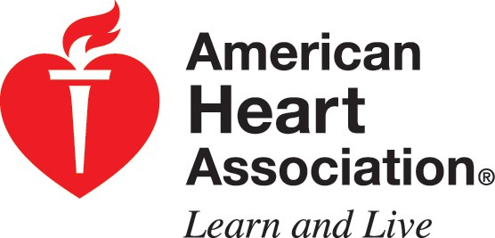 Joint Statement Issued on Target BP Goals for Heart Disease Patients
