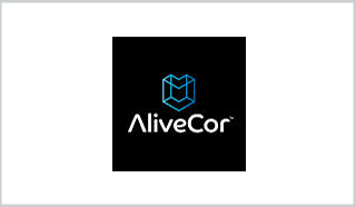 AliveCor Heart Monitor Approved for OTC Status