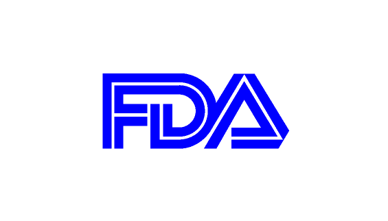 FDA withdraws warning letter after resolution