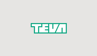 Teva Launches Generic Exforge