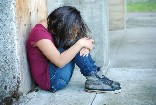 New Strategies to Treat Depression in Youth Using SSRIs