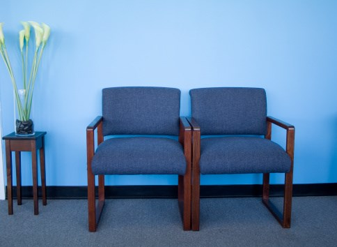 See You... Never? How to Ensure Patients Keep Appointments