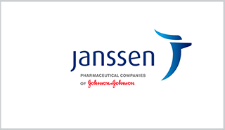 Janssen Launches Phase 3 Invokana Trial in Diabetic Nephropathy