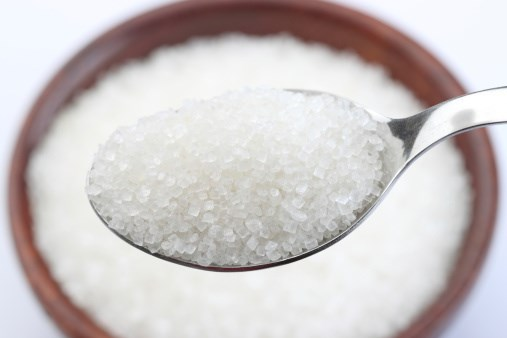 Sugar: Madness Over a Macronutrient
