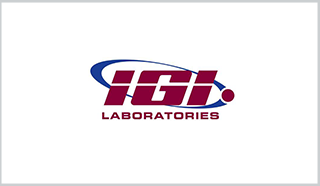 IGI Labs Approved for Lidocaine HCl Topical Solution