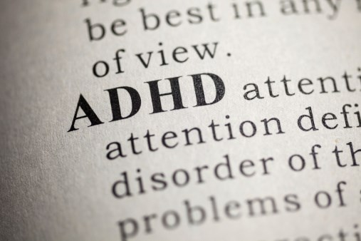 New Data Suggest ADHD Rx May Not Pose Threat for Kids With Heart Disease