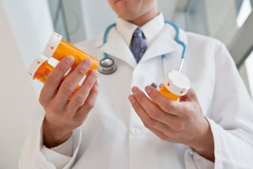 FDA Warns Clinicians of Potentially Dangerous Prescribing Error