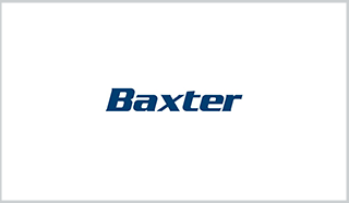 Investigational Hemophilia A Therapy BLA Submitted by Baxter